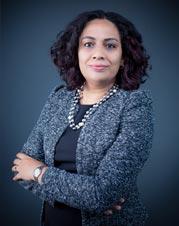 Dr. Ambica Rajagopal