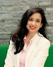 Aparana Gupta