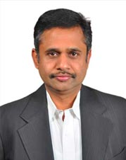 Sundara Ramalingam N