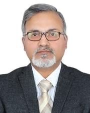 Mohan Khilariwal