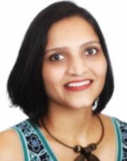 Dr. Chhavi Chauhan