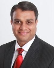 Naveen Yeri