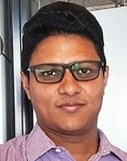 Satish Medapati