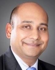 Dr. Nishant Chandra