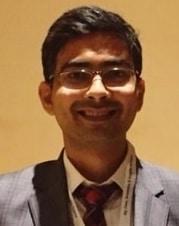 Sanjay Thawakar